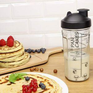 cookut_pancake_crepe_maker_3