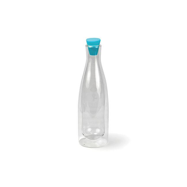 cookut_botella_carafe_vidrio_insulado_azul_1