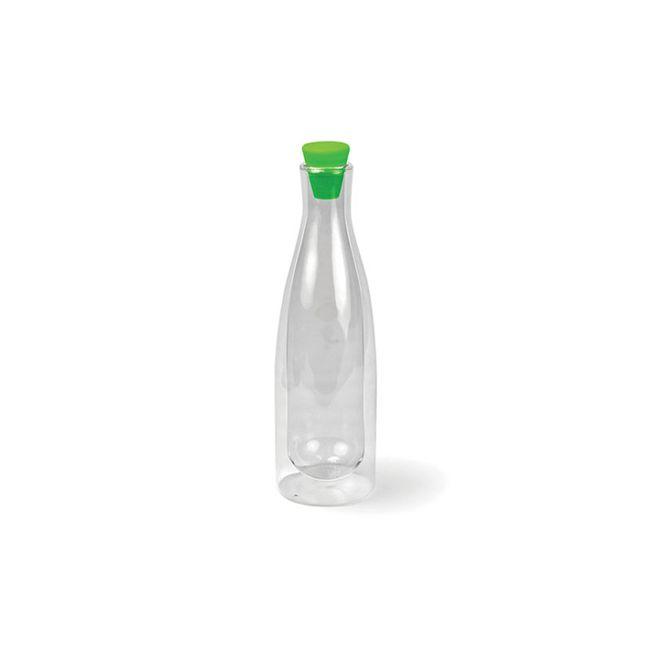 cookut_botella_carafe_vidrio_insulado_verde_1