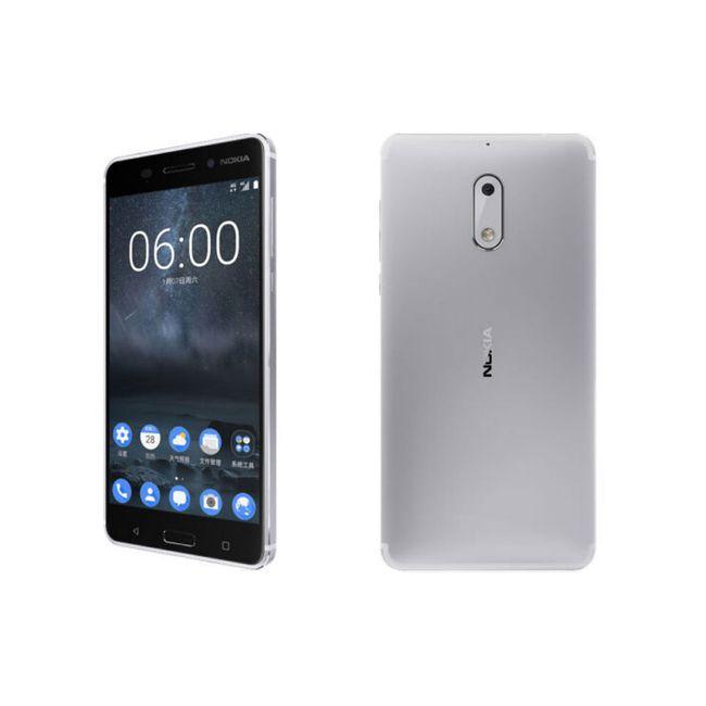 Nokia-6-Silver-color-4