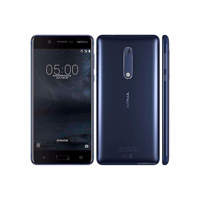 celular-nokia-5-android-16gb-2gb-ram-52hd-13mpx-seminuevo-D_NQ_NP_772409-MLM26327229931_112017-F
