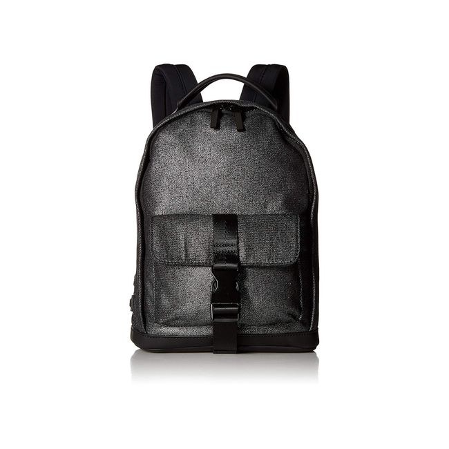 Small-Backpack-Atlas-Mini-Black-Mix--HBKK-218-0066C-80--1