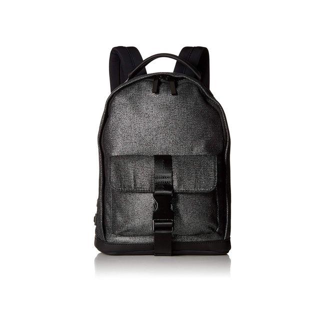 Small-Backpack-Atlas-Mini-Black-Mix--HBKK-218-0066C-80--1