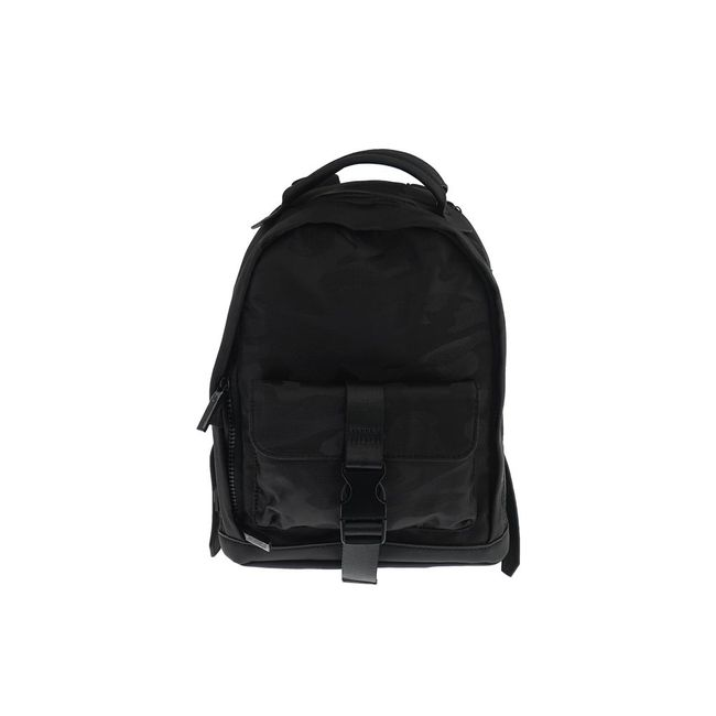 Small-Backpack-Atlas-Mini-Black--HBKK-218-0066A-26---1