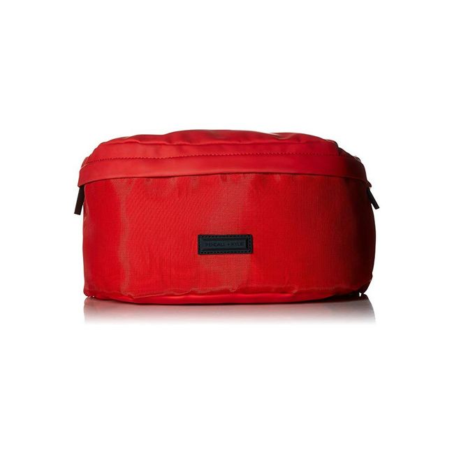 Waist-Bag-Monna-Large-Red---HBKK-218-0080D-59---1