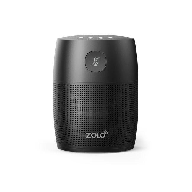 Z6010Z11