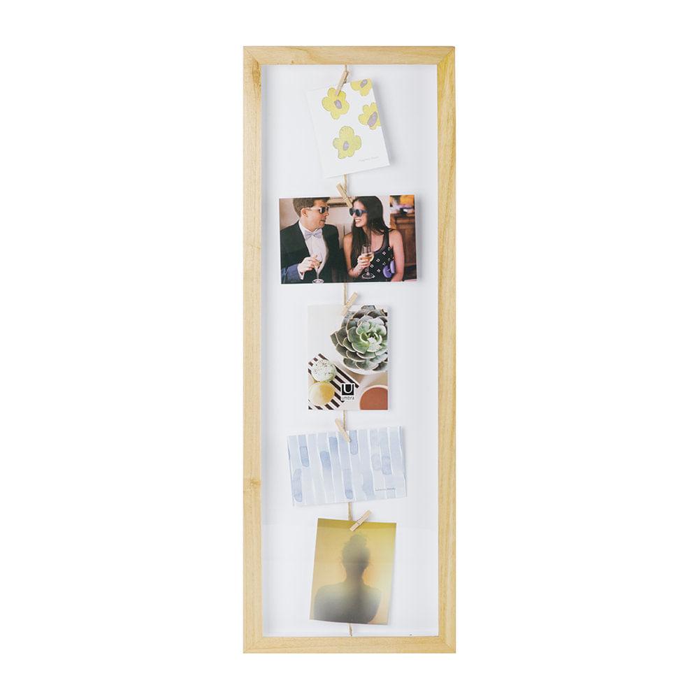 clothesline-flip-photo-display-natural-466956