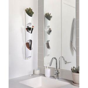 3-wall-storage-floralink