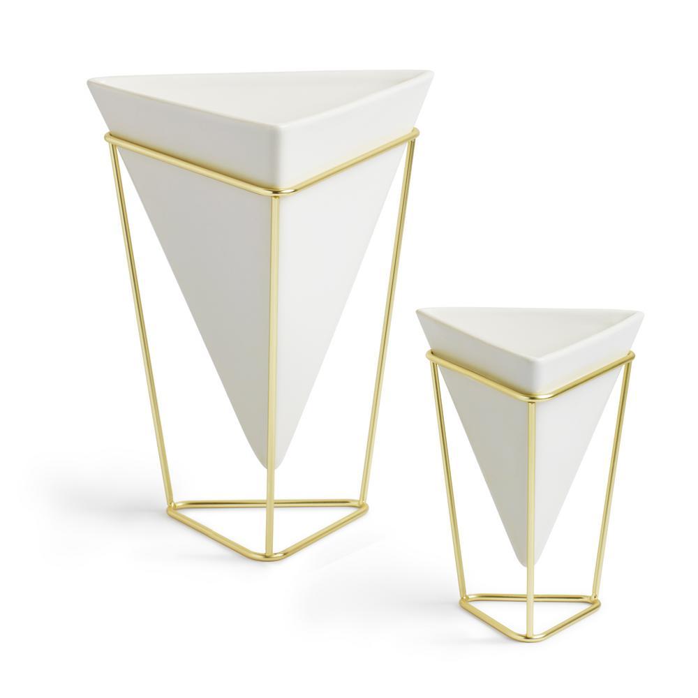 white-brass-umbra-plant-pots-1004372-524-64_1000