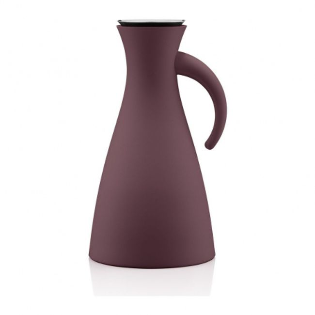 termosz-kancso-1-l-soetet-burgundy