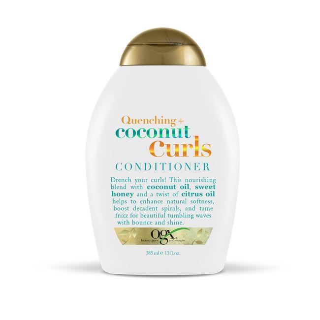 CocoCondit