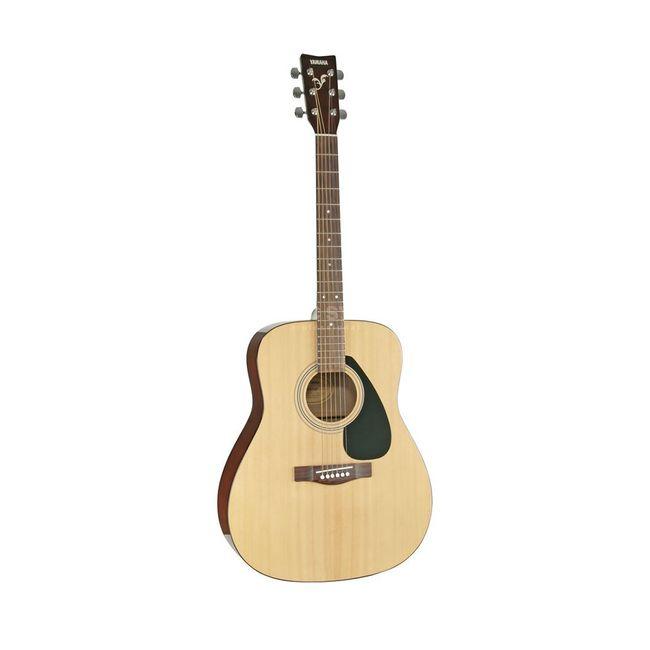 yamaha_guitarra_acustica_f-310p_A