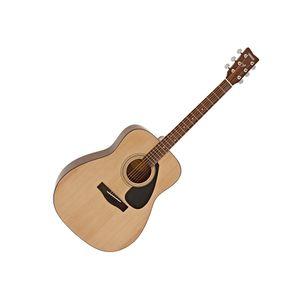 yamaha_guitarra_acustica_f-310p_B