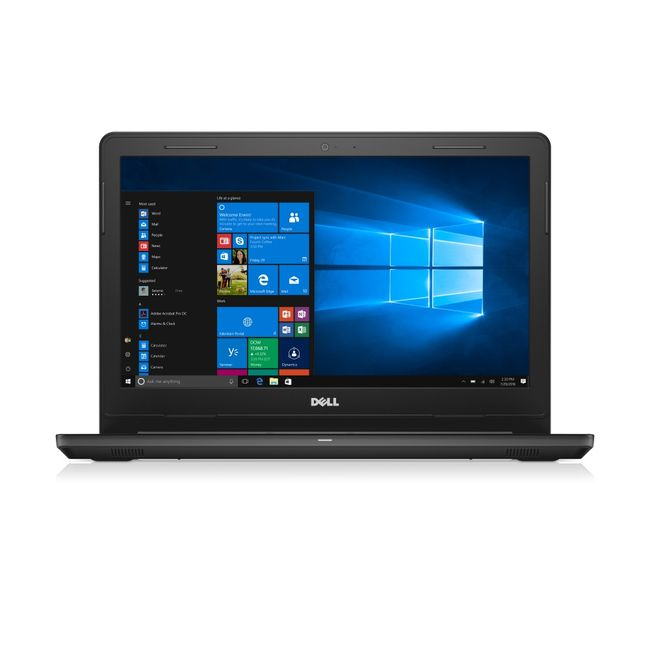 dell_laptop_14_ci3_4gb_500gb_I3421I3450BW8S_2