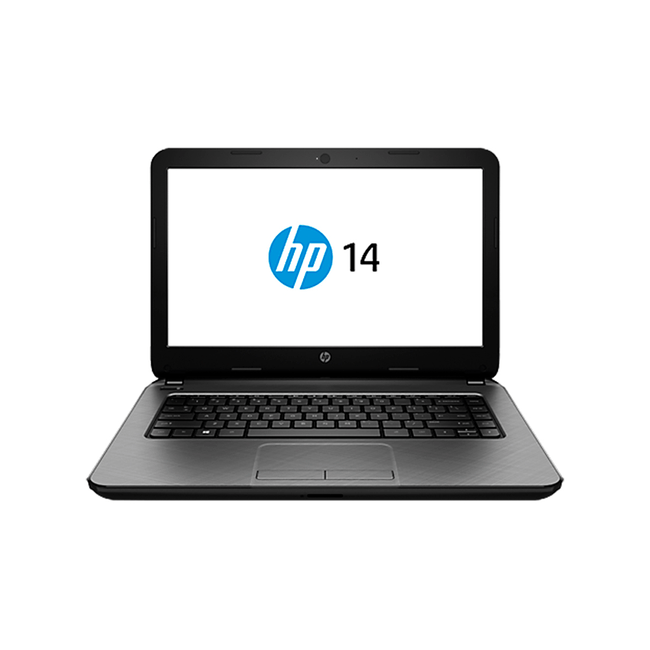 hp_laptop_14rr005_14_ci3_1.8ghz_4gb_500gb_f4h53la_1