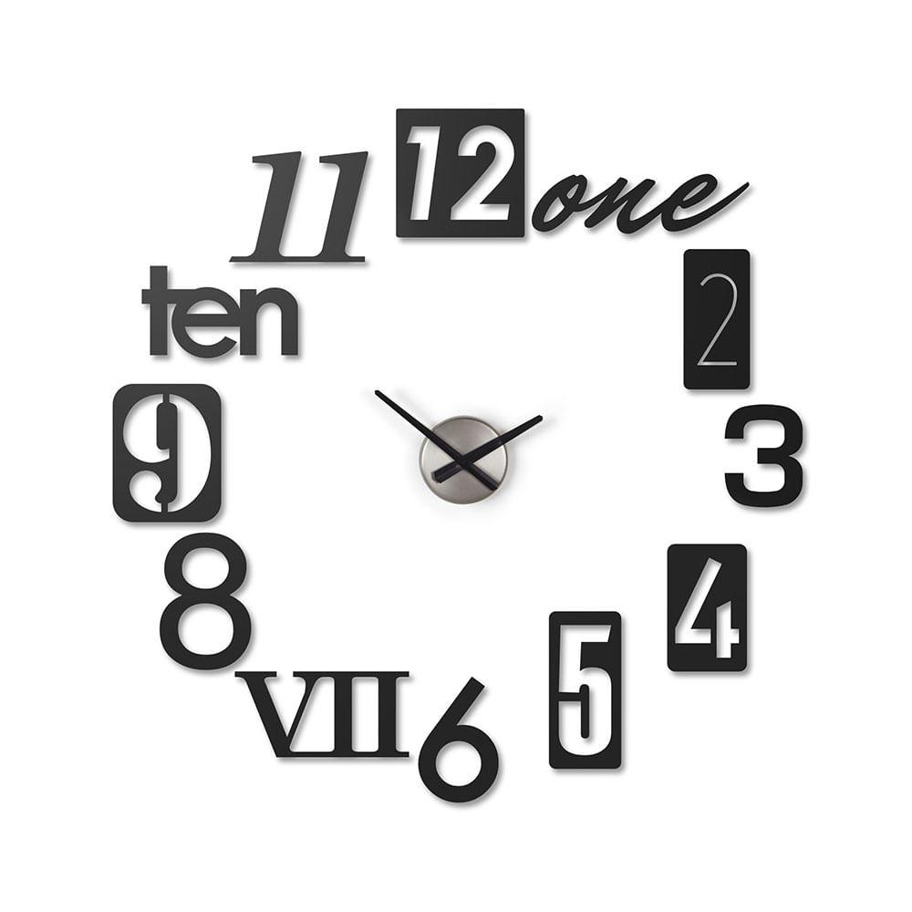 reloj-pared-numbra-negro_A
