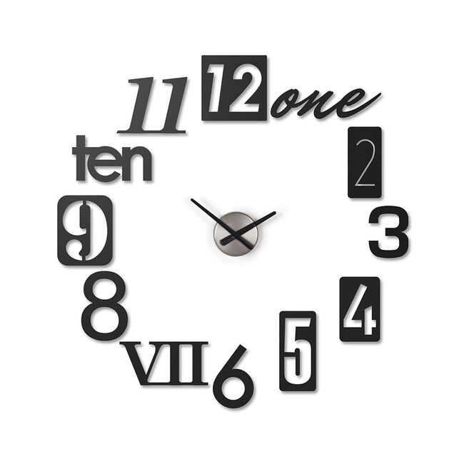 reloj-pared-numbra-negro_A