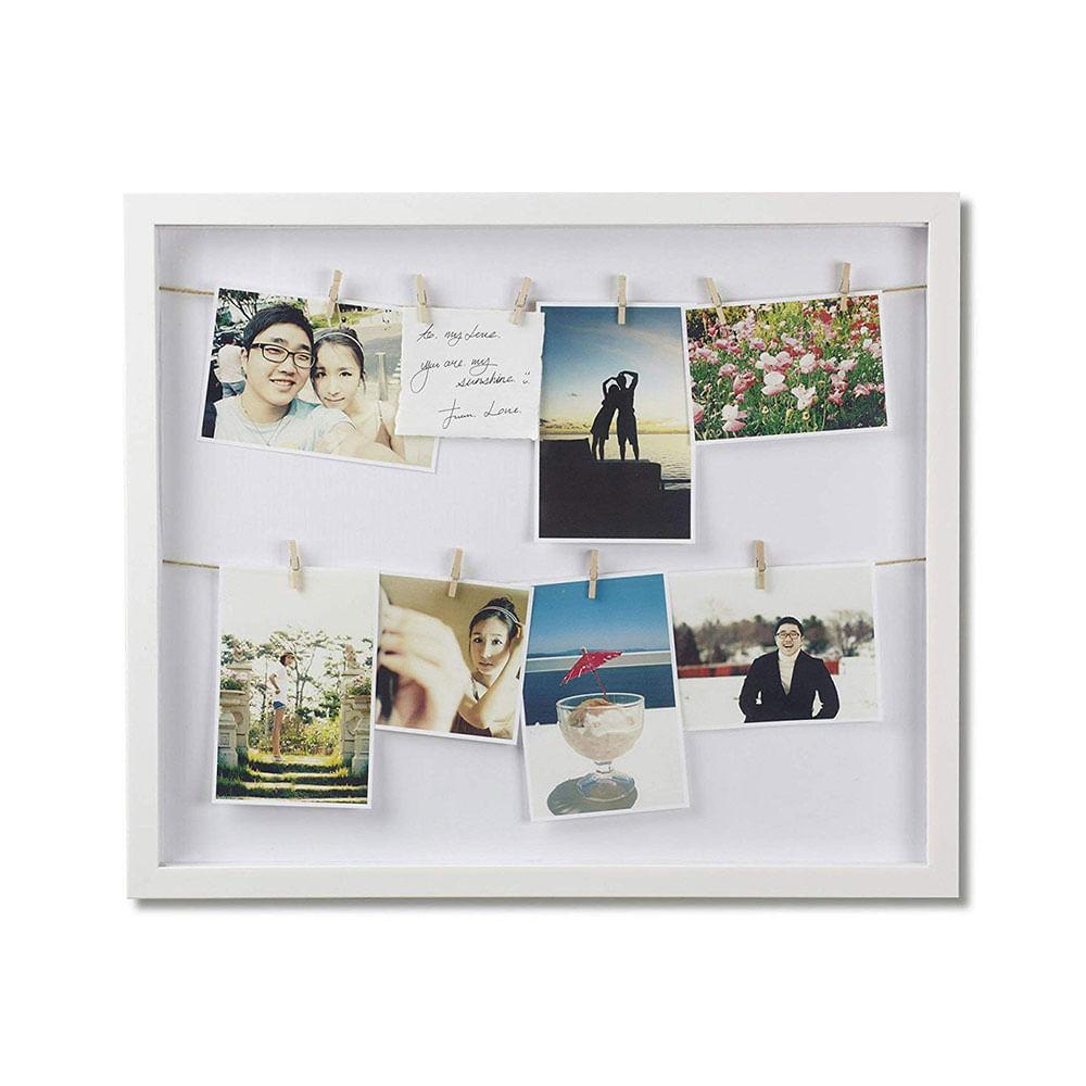 exhibidor-horizontal-marco-color-blanco_A