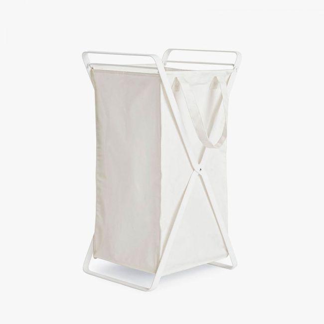 tower-laundry-basket-19-79346