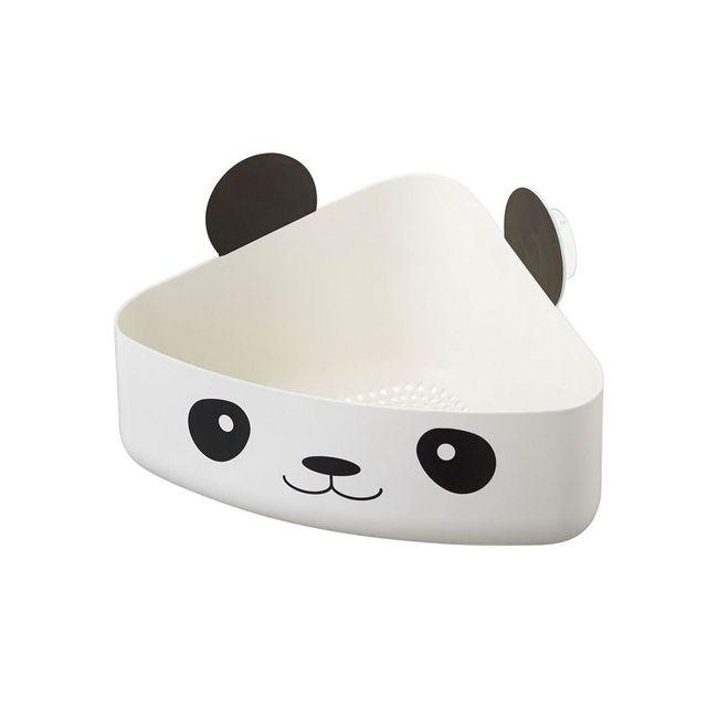 Panda-Bath-Tray_2048x2048