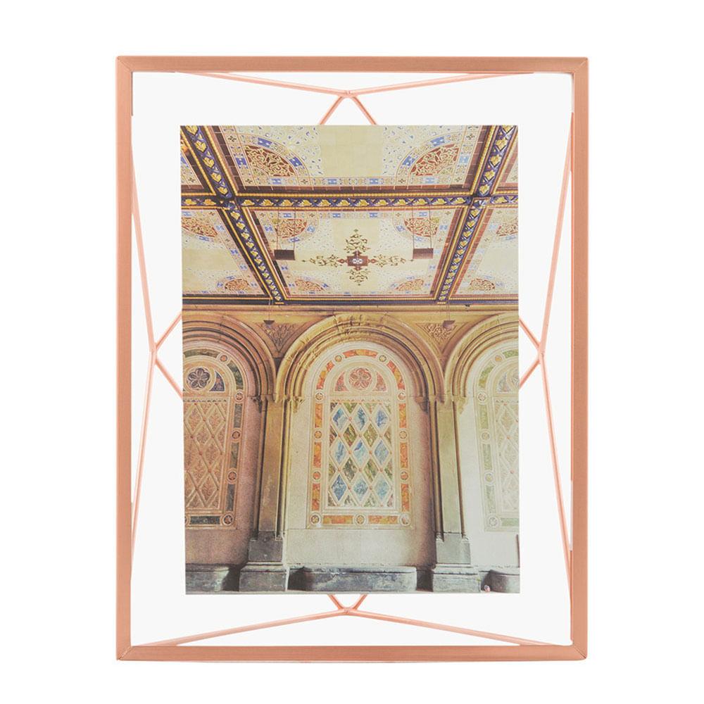 marco-de-foto-prisma-5x7-cobre_A