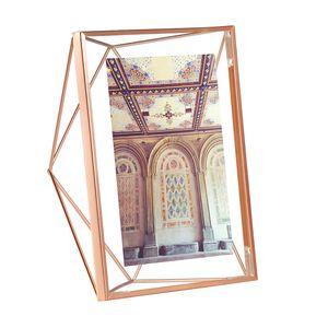 marco-de-foto-prisma-5x7-cobre_B