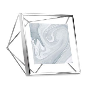 marco-de-foto-prisma-5x7-cromo_C