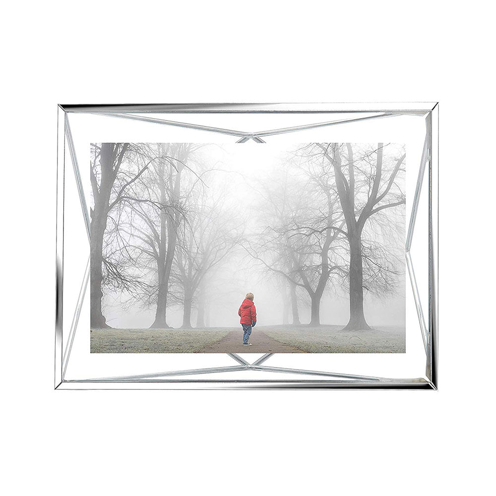 marco-de-foto-prisma-4x6-cromo_A