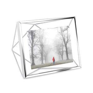 marco-de-foto-prisma-4x6-cromo_B