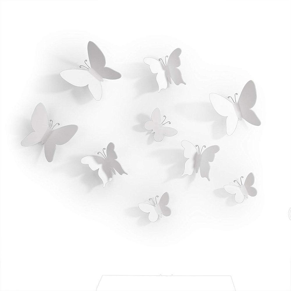 set-de-9-mariposas-blanco_A