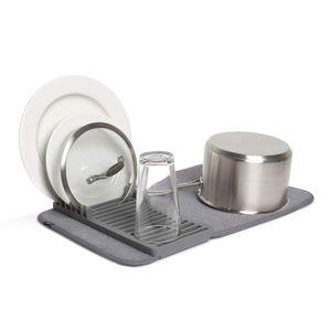 mini-escurreplatos-y-secador-carbon_C