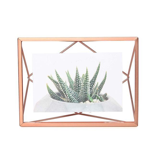 marco-de-foto-prisma-4x6-cobre_A