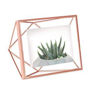 marco-de-foto-prisma-4x6-cobre_B