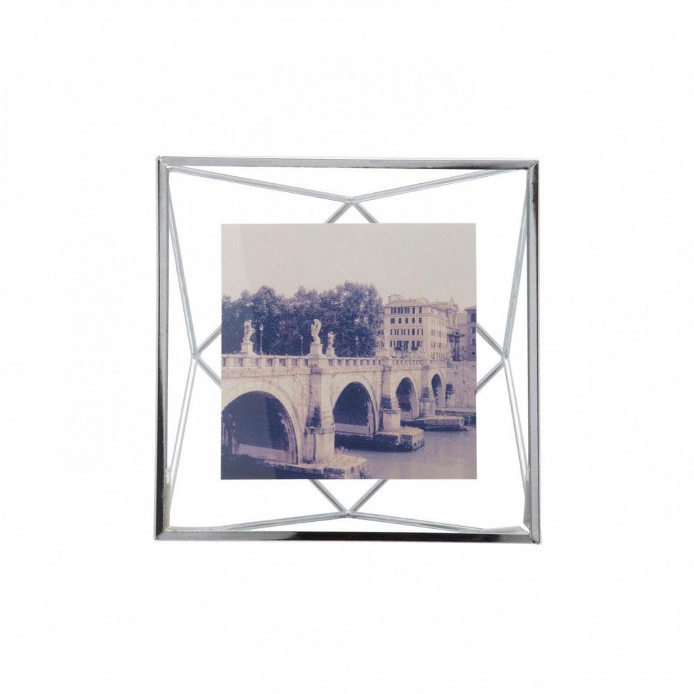 marco-de-foto-prisma-4x4-cromo_A