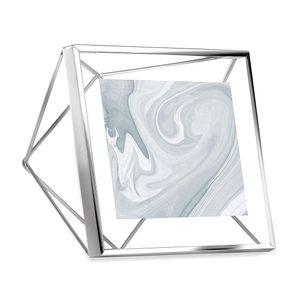 marco-de-foto-prisma-4x4-cromo_B