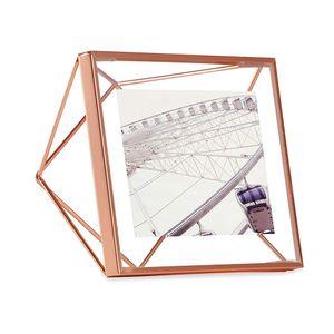 marco-de-foto-prisma-4x4-cobre_B