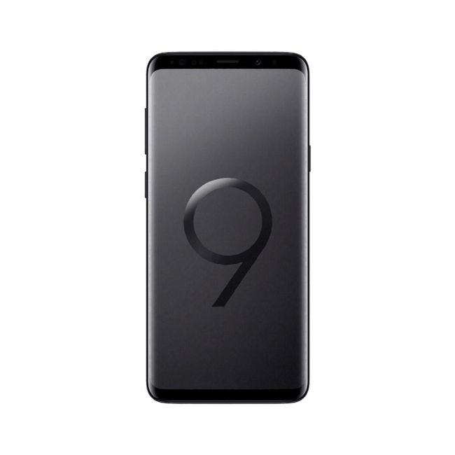 SmartPhone-Galaxy-S9-plus-black_A