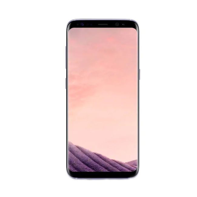 SmartPhone-Galaxy-S8-color-Grey-Violet_A