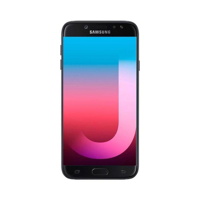 Celular-J7-Pro-3GB-32GB-5.5-Black_A