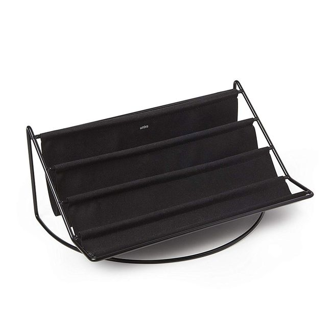 porta-accesorios-grande-hammock-negro_A