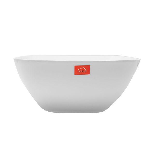 italica_bowl_ensalada-Grande_A