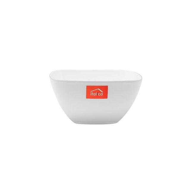 italica_bowl_ensalada-Pequeno_A