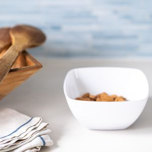 italica_bowl_ensalada-Pequeno_C