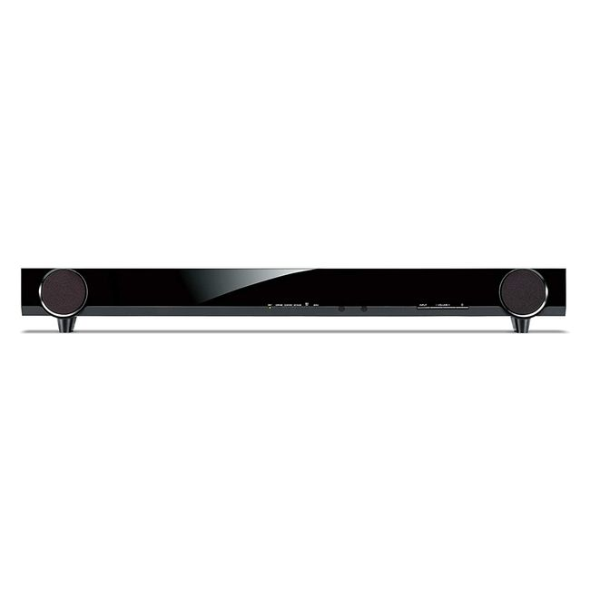 yamaha_barra_sonido7.1_surround_120W_negro_B
