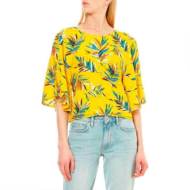 pepe_jeans_camisa_iva_amarillo_A