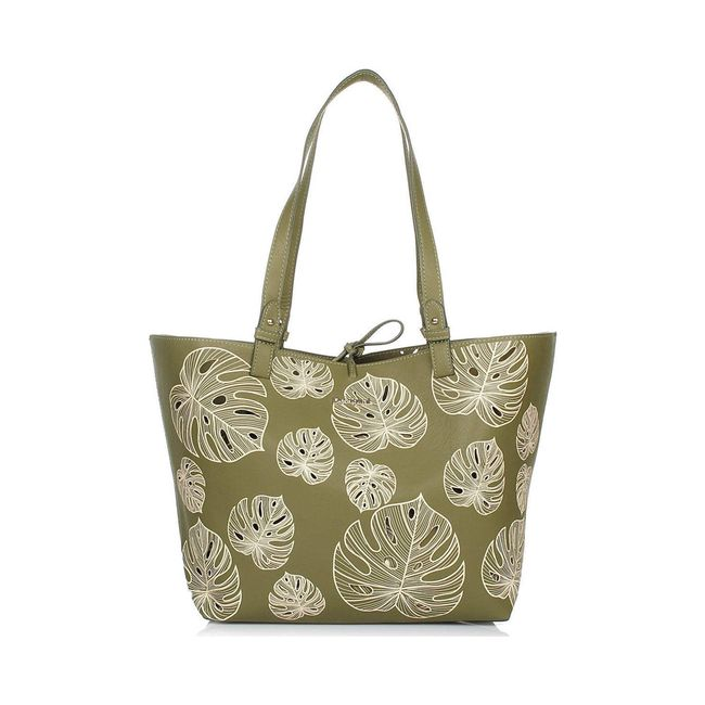 shoulder_bag_attalea_capri_avocado_A