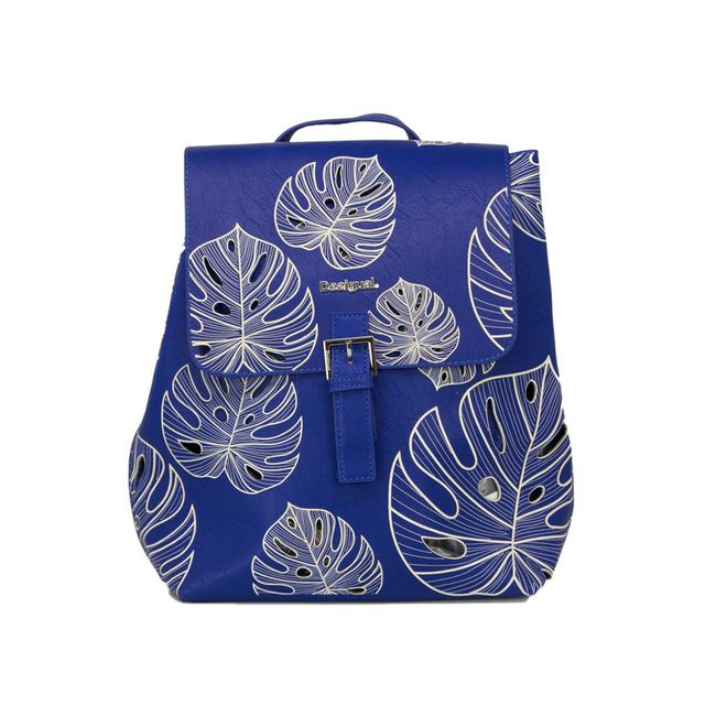 desigual_backpack_attalea_toronto_navy_A