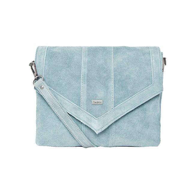 Pepe-Jeans-Bolso-Owen-Ocean-PL030837588000