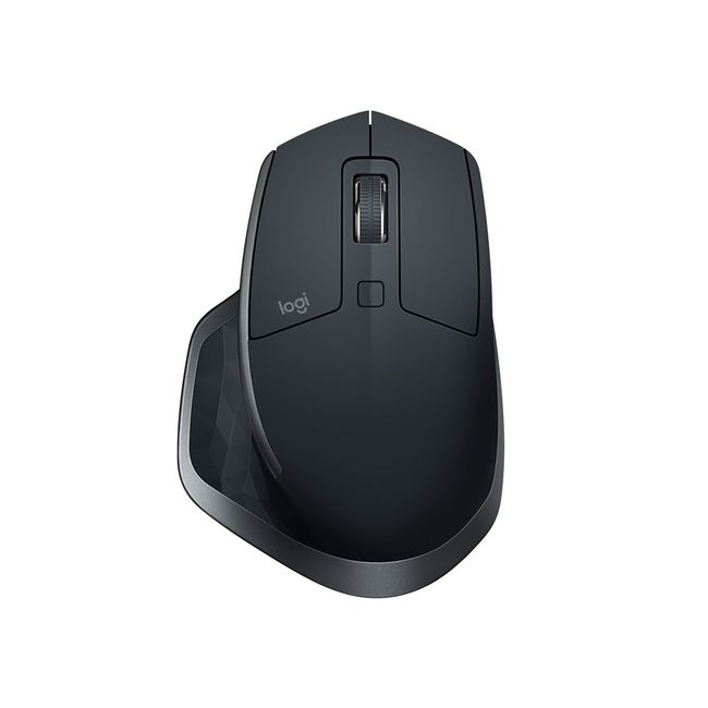 logitech_mouse_wireless_mx_master_2S-_graphite_