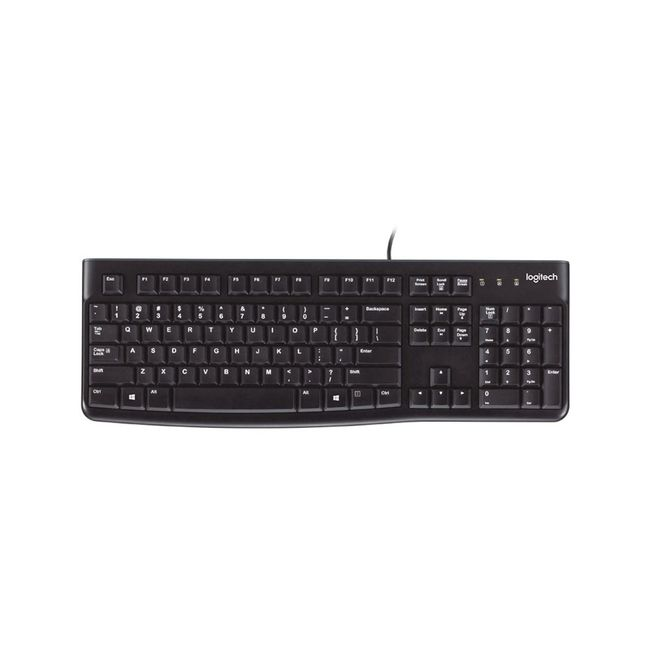 logitech-teclado-K120-usb-negro_A